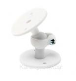 Suporte Articulado para mini-Câmeras e Alarmes 30 und