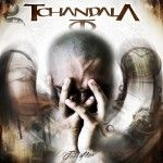 Tchandala: Fear of Time