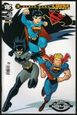 HQ - Superman & Batman - Nº15