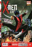 510922 - X-Men Extra 14