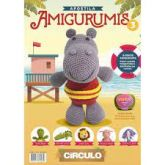 APOSTILA AMIGURUMI-3