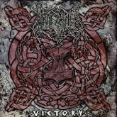 Unleashed - Victory (Slipcase)