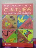 cultura um conceito antropológico