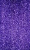 WF FIBERS (Purple)