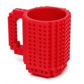 Caneca Lego