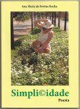 SIMPLI©IDADE: