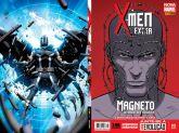 510822 - X-Men Extra 15