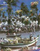 Série Festas Bahia