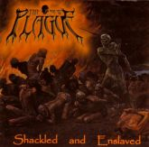 The New Plague – Shackled And Enslaved
