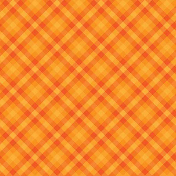Aparador De Pelos Wahl Clipper Complete Confidence ~ Papel de parede xadrez x 13 Rolo com 3 m u00b2 Dk Arte