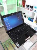 Netbook Asus EeePc 1005HA 2GB HD 120 Intel Atom