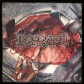 Incarnated - Some Old Stories (Importado)