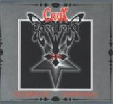 CD - Crux Caelifera - Sighnus Satanae
