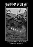 Burzum - In The Arms Of Darkness (15-Tape Box)