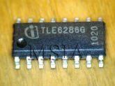 TLE6286G