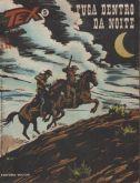 Tex - 2º edição # 005