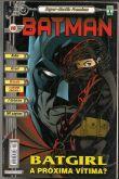 HQ - Batman - Super - Heróis Premium Nº16