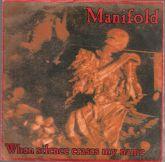 Compacto 7 - Manifold - When Silence Crases My Name