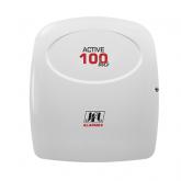Central de Alarme - Monitorável Active-100 BUS (modular)