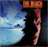 A Praia (The Beach) - OST