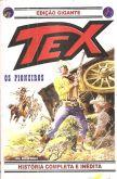 Tex Gigante #28