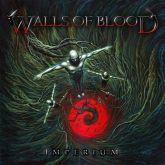 WALLS OF BLOOD - IMPERIUM