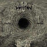 "Watain - ""Lawless Darkness"" CD Nacional!!!"