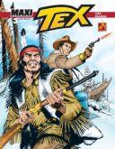 Maxi Tex - # 003