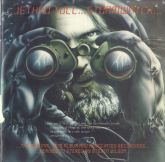 CD -  Jethro Tull ‎– Stormwatch (A Steven Wilson Stereo Remix)