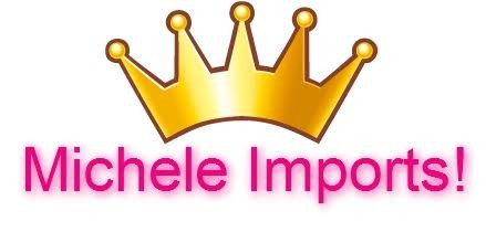 Michele Imports
