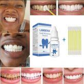 Soro Clareador Dental cod 1227