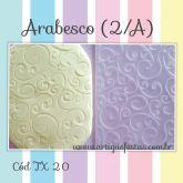 Arabesco (TX20)