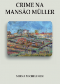Crime na mansão Müller
