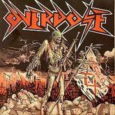 CD - Overdose – Século XX (CD +DVD) DIGIPACK