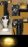 Projetos ópticos