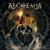 ALCHEMIA - INCEPTION