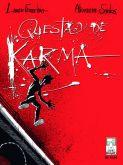 510106 - Questão de Karma
