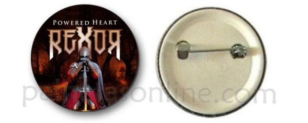 Bottom Capa CD