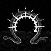Veter Daemonaz / Shadow ov Fenris - Vade Retro Sonnenlicht