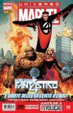 510820 - Universo Marvel 20