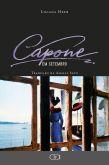 Capone em setembro