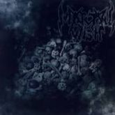 MORTAL WISH – Occultum