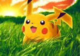 Papel Arroz Pokémon A4 001 1un