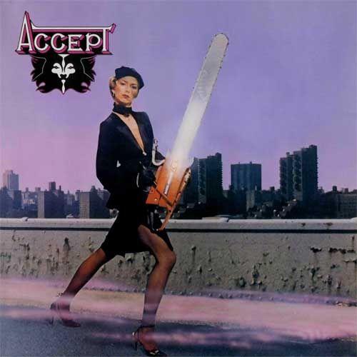 CD - Accept - Accept