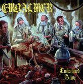 Embalmer - Embalmed Alive (Importado)
