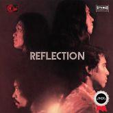 CD - AKA – Reflection