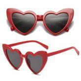 Óculos Lolita