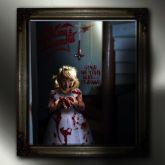 KING DIAMOND - Give Me Your Soul… Please - Slipcase CD