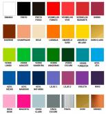 A1 Azulejos Coloridos