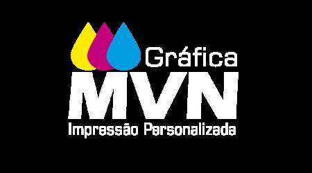 graficamvn
